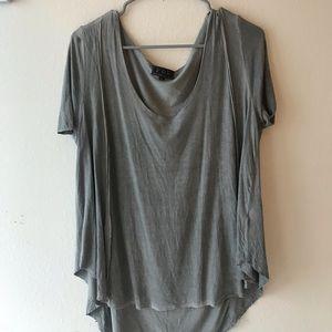POL short sleeve shirt
